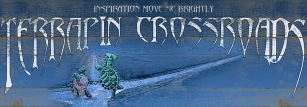 Terrapin Crossroads