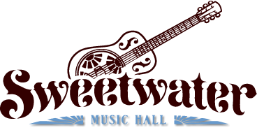 Sweetwater Music Hall